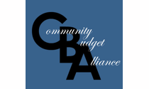 community-budget-alliance