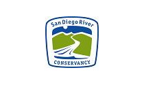 san-diego-river-conservancy
